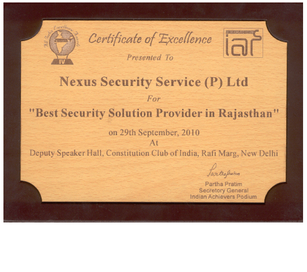 best-security-solutions-in-jaipur