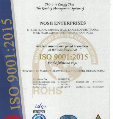 nosh iso 9001-2015-page-001
