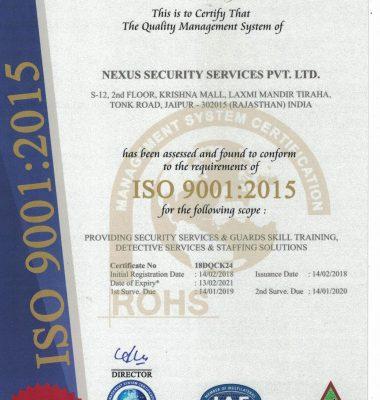 nexus iso 9001-2015-page-001