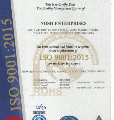 nosh iso 9001-2015-page-001
